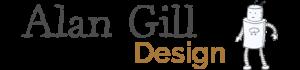 Alan Gill Design